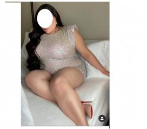Edite escort girls Doué-la-Fontaine, 49